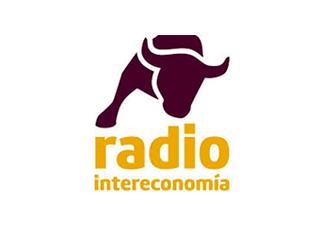 Radio Intereconomica