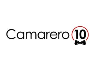 Camarero10