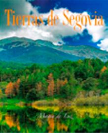 Tierra de Segovia