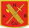 Habecu