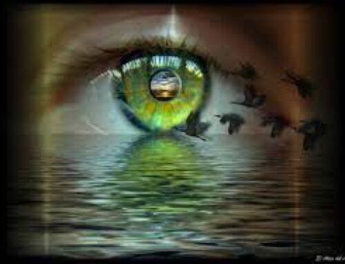 Con los ojos del alma…29/09/21